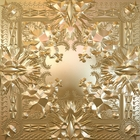Watch The Throne &#91;Explicit&#93;