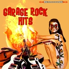 Garage Rock Hits