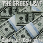 Carnival of Corruption [Explicit]
