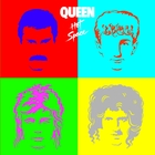 <span>Hot Space (Deluxe Remastered Version)</span>