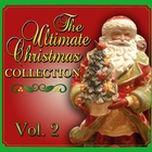<span>The Ultimate Christmas Collection Vol. 2</span>
