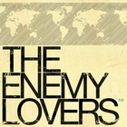 The Enemy Lovers Ep