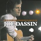 A Toi - Les Plus Belles Chansons D&#39;Amour De Joe Dassin