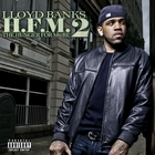 Take 'Em To War (feat. Tony Yayo) [Explicit]