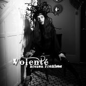 Volenté - Broken Promises Single