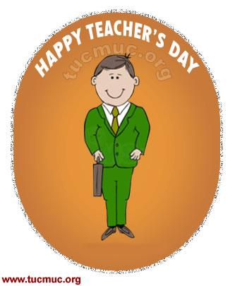 Happy-Teachers-Day Comments