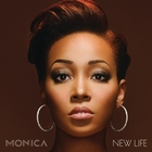 New Life &#40;Deluxe Version&#41;