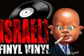 RARE VINYL RECORDS  FOR SALE  10% OFF FOR 3 DAYS ONLY stores.ebay.com/ISRAELI-FINYL-VINYL