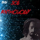 Anthology Big Joe