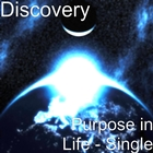 Purpose in Life - Single