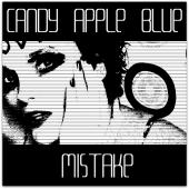 Candy Apple Blue - Mistake