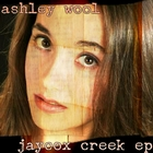 Jaycox Creek EP