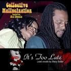It&#39;s Too Late  &#40;feat. Stacy Butler & Ant Boogie&#41;