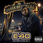 The Block Brochure: Welcome To The Soil 3 &#91;Explicit&#93;