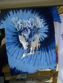 Pharcyde 20 year Tee ...Get your at http//www.merchswag.com