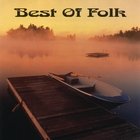 Best Of Folk