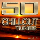 50 Chillout Tunes, Vol. 1 - Best of Ibiza Beach House Trance Summer 2012 Cafe Lounge & Ambient Classics