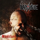 Mindslave