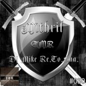 Dj Mike Re.To.Sna. - Mithril 40Original Mix41 91ION Energie Recordings93