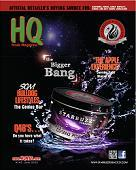 COVER JUNE 2012 40Issue 3514541