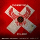The Best of X CLAN [Explicit]