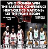 join the fight tonight!google to find facebook nba group of 6000 members  all hip hop legends..