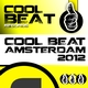 Cool Beat Amsterdam 2012