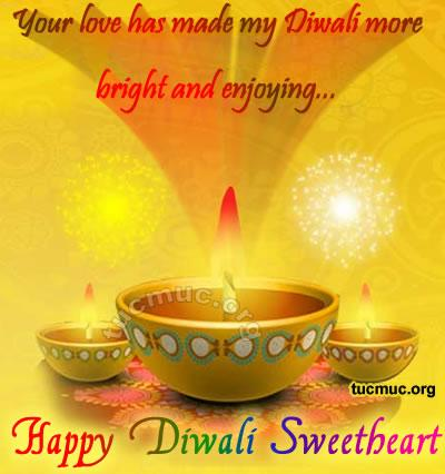 Happy-Deepawali-Sweetheart Scraps