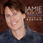 You Are The Reason &#40;Single&#41;