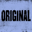 Original - Single