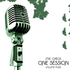 Mic Check One - Session Vol 4 Platinum Edition