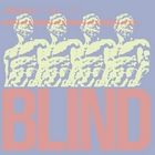 Blind