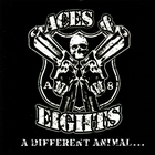 A Different Animal... [Explicit]