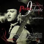 Homenaje a Pedro Infante - 50 Aniversario