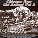 Chicano Rap Old School : Volume 2 [Explicit]