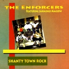 Shanty Town Rock