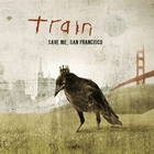 &lt;span&gt;Save Me, San Francisco&lt;/span&gt;