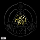 Lupe Fiasco's The Cool [Explicit]