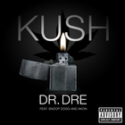 Kush &#91;Explicit&#93;