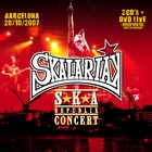 Ska-Republik Concert [Explicit]