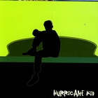 Hurricane Kid