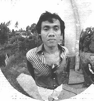 Kumpulan Foto Jadul Minang Kaskus The | Pelauts.Com