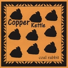 Coal Rabbit