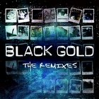 The Remixes