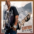Get It In Ohio [Explicit]