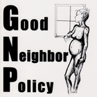 Good Neighboor Policy