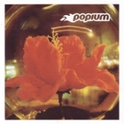 Popium
