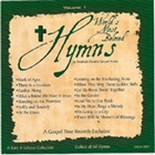 World's Most Beloved Hymns - Vol 1