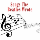 Songs The Beatles Wrote