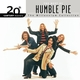 20th Century Masters:The Millennium Collection: Best Of Humble Pie (Remastered)